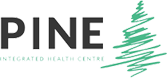 Pine Integrated Health Centre Logo