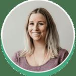 Edmonton Therapist