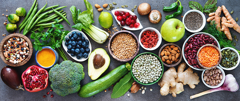 nutritionist edmonton