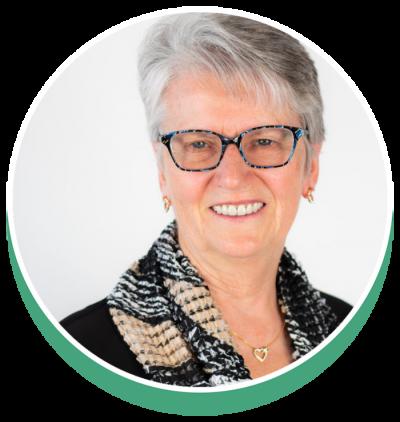 Lynn Wolff Psychologist