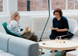 counselling edmonton