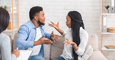 marriage counselling edmonton