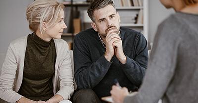 couples therapy edmonton