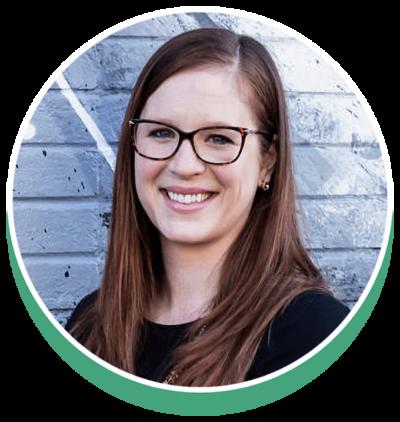 Rachel Pharo_Registered Social Worker