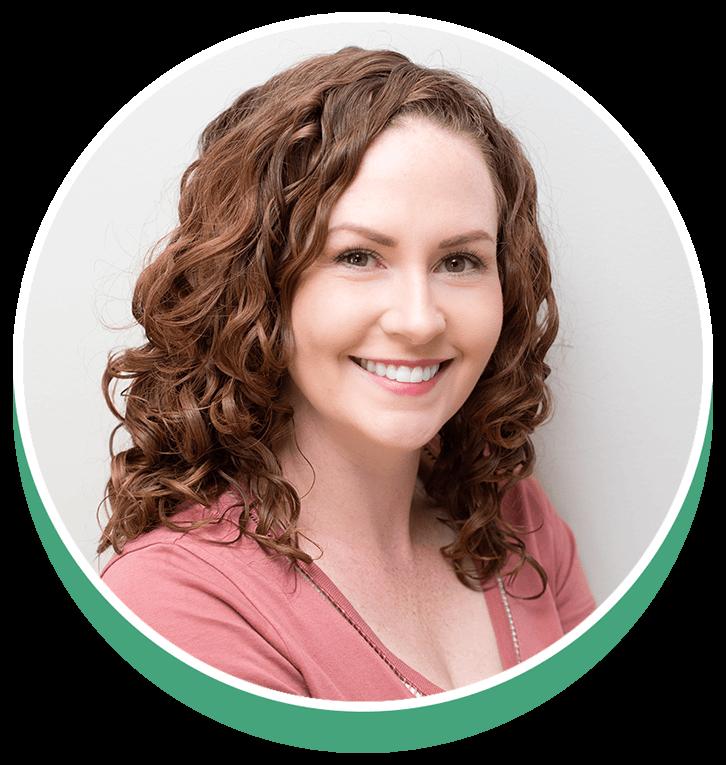 Kristine Fairbanks physiotherapist